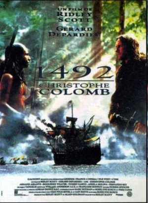 1492 Conquest Of Paradise Torrent Download Free Download