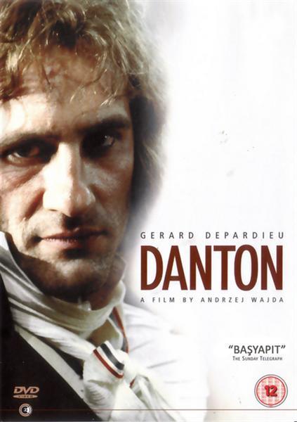 CONQUISTA DUBLADO BAIXAR FILME PARAISO DO O 1492 A