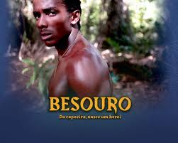 CAPOEIRA BESOURO BAIXAR FILME DE